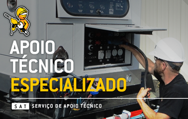 Ferramenta.pt - Serviço de Apoio Técnico Especializado