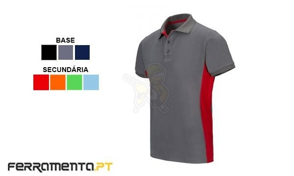 T-shirts e Camisolas
