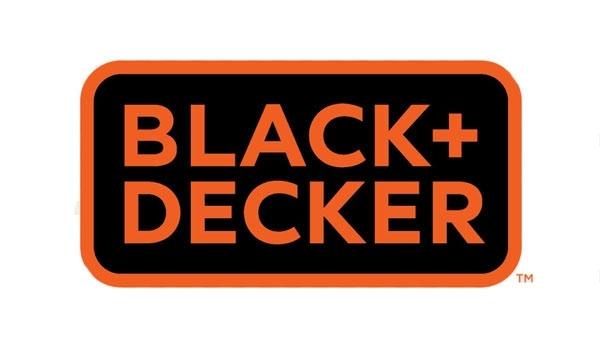 Black & Decker