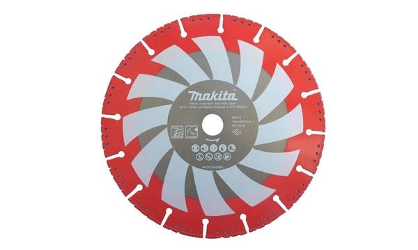 Discos para Betão/Cerâmica
