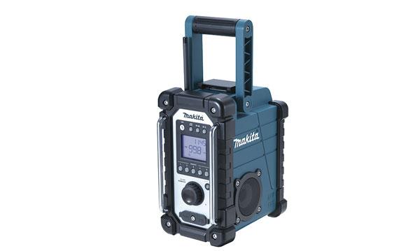 Dispositivos de som