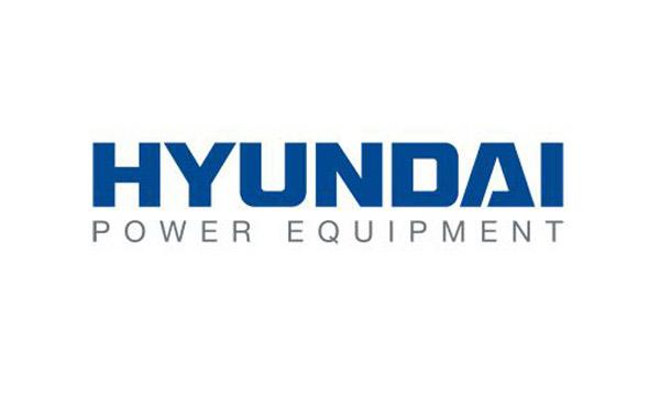 Hyundai Powertools