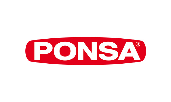 Ponsa