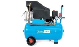 Compressor 2HP Rubete Junior 24 RM