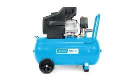 Compressor 2HP Rubete Junior 50 RM