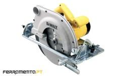 Serra Circular 235mm 1750W Dewalt D23700