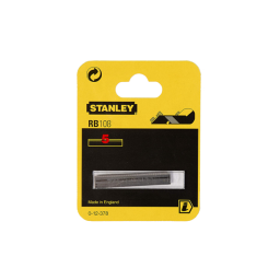 Lâmina Para Plaina Manual Stanley 0-12-378