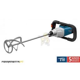 Misturador Bosch GRW 18-2 E Professional