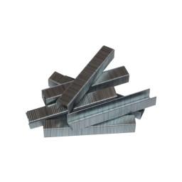 Agrafos de Arame Fino Tipo 53 11.4x0.74x8mm Bosch 1609200365