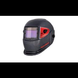 Máscara Automática VarioProtect XL SCHWEISSKRAFT 1654001D