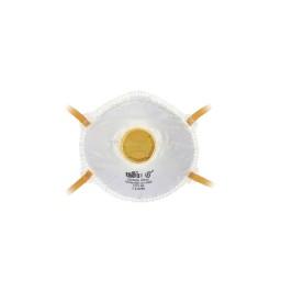 Máscara de Proteção 10Un Industrial Starter DS7822N