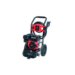 Lavadora de alta pressão Ducatti DPW3100P