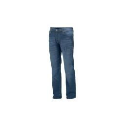 Calças Jeans Industrial Starter 8025040