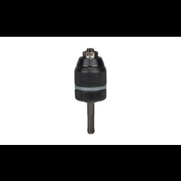 Bucha de Aperto Rápido SDS plus Bosch 2608572227