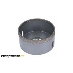 Broca de Coroa Diamantada 83x35mm Bosch 2608599026