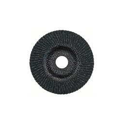 Discos de Lamelas X571 Para Metal 115mm G60 Bosch 2608607323
