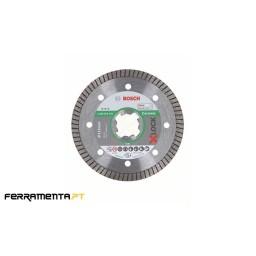 Disco de Corte Diamantado 115mm X-LOCK Bosch 2608615131