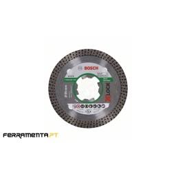 Disco de Diamante P/ Cerâmica 85mm X-LOCK Bosch 2608615133