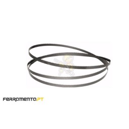 Fita de Serra DieMaster2 Lenox 1700X12,7X0,64Z6/10