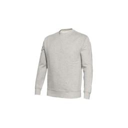 Sweatshirt Cinzento Industrial Starter 04819080