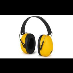 Protetor Auricular Benza 59003