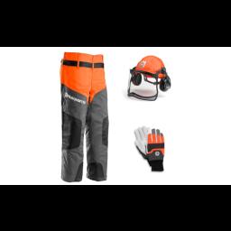 Kit de Proteção Husqvarna 597432201