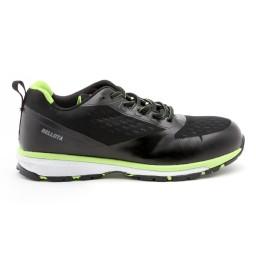 Sapato Segurança Bellota S1P 72224N
