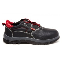 Sapato Pele Bellota S3 72301