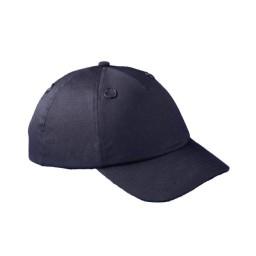 Chapéu Azul Industrial Starter S18040