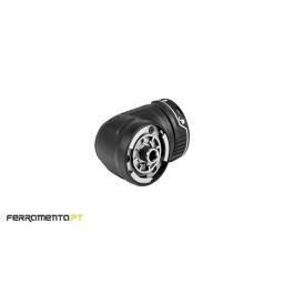 Adaptador ângular FlexiClick Bosch GFA 12-W Professional
