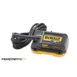 Adaptador de Alimentação XR FLEXVOLT Dewalt DCB500-QS