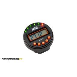 Adaptador para Medidor de Ângulos Electrónico Bahco MAM50M