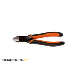 Alicate Corte Lateral 160 mm Bahco 2101G-160