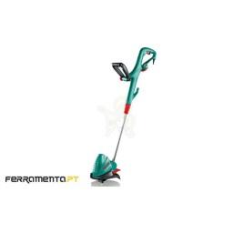 Aparador de Relva ART 24 Bosch 06008A5800