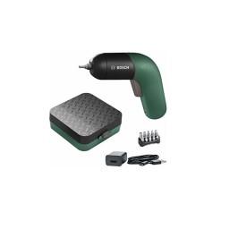 Aparafusadora IXO 3,6V Bosch 06039C7000
