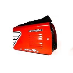 Aparelho de Soldar Great Tool Liberator 1600 GE K