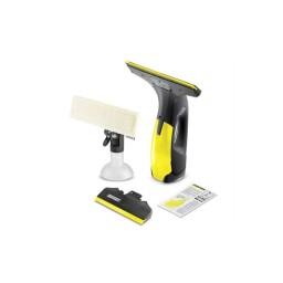 Aspirador a Bateria WV 2 Premium Karcher 1.633-426.0