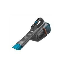 Aspirador de Mão 12V 2Ah Black&Decker BHHV320J