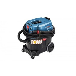 Aspirador universal Bosch GAS 35 L AFC Professional