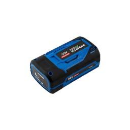 Bateria 58V Hyundai HY-A2501-58LI