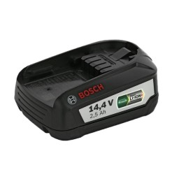 Bateria Power 4All 14,4V 2.5Ah Bosch 1607A3500U