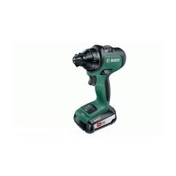 Berbequim Aparafusadora 18V 2,5Ah Bosch 06039B5000