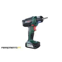 Berbequim Aparafusadora EasyDrill 12 Bosch 06039B3001