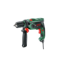 Berbequim combinado EasyImpact 550 Bosch 0603130000
