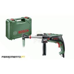 Berbequim combinado EasyImpact 550 Bosch 0603130001