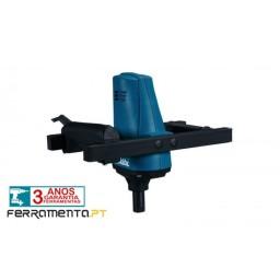 Berbequim Misturador Makita UT1200 - 960W
