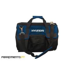 Bolsa de Transporte 3/4 Ferramentas Hyundai HYBAG-3