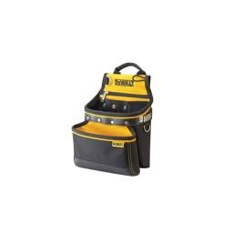 Bolsa Multi-Usos DeWalt DWST1-75551
