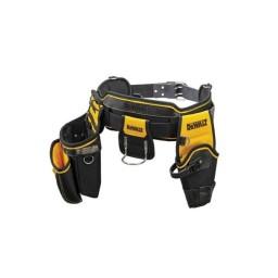 Bolsa Porta-Ferramentas DeWalt DWST1-75552