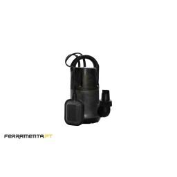 Bomba Submersível de Águas Limpas Hyundai HY-EPPC900
